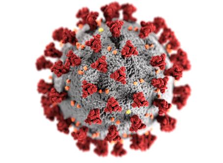 Comunicado Coronavírus - Covid-19