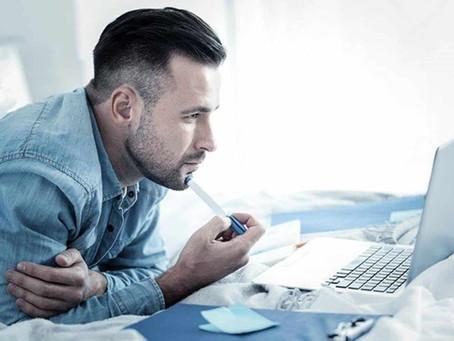 Covid-19 provoca onda de contratações de profissionais de tecnologia; veja cargos em alta