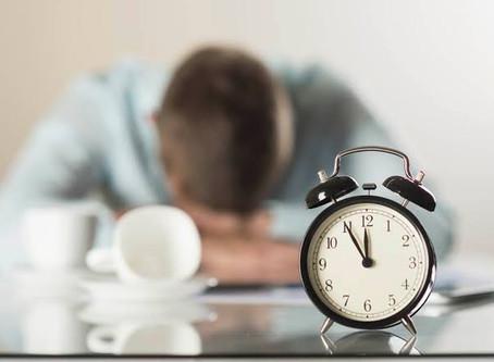 Microsoft testa semana de trabalho de 4 dias, e produtividade aumenta 40%