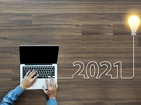 3 tendências para o RH das empresas para os próximos meses