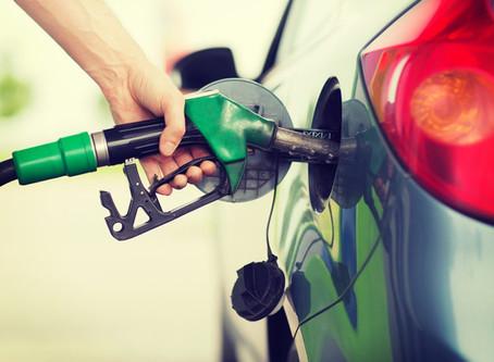 Trocar vale-transporte por vale-combustível? Descubra o que a lei determina