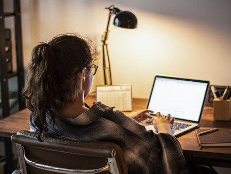 8 perguntas e respostas sobre o home office e as relações trabalhistas
