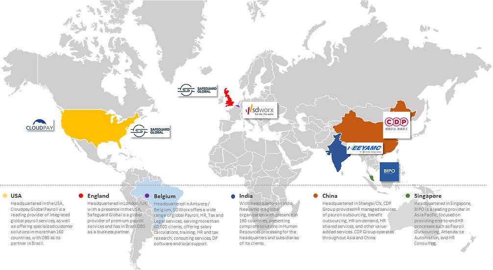 global partners.jpg