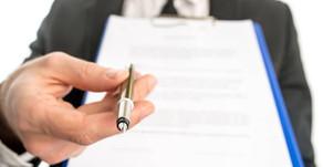 Rescisão de Contrato: Entenda o direito dos trabalhadores