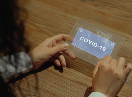 Coronavírus e seu impacto no Brasil
