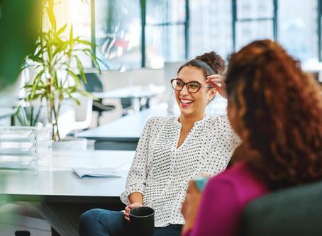 Como criar programas de Bem-Estar para os seus funcionários