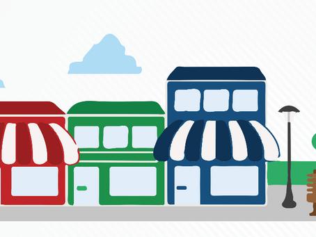Micro e Pequenas Empresas Movimentam Economia e Geram Empregos