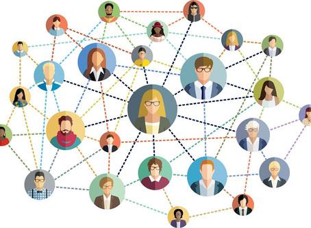 Big Data para RH: como usar a análise de dados na gestão de pessoas?