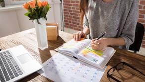 Despesas com o home office: de quem é a conta?