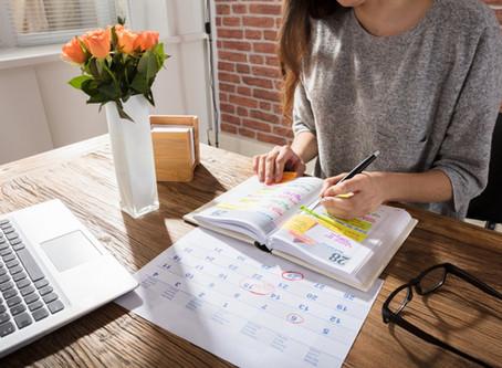 Home office agrada a maioria: como será a volta ao escritório?