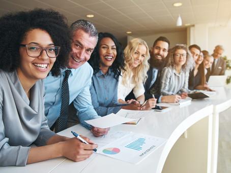 Empresas brasileiras ainda não valorizam diversidade, aponta estudo