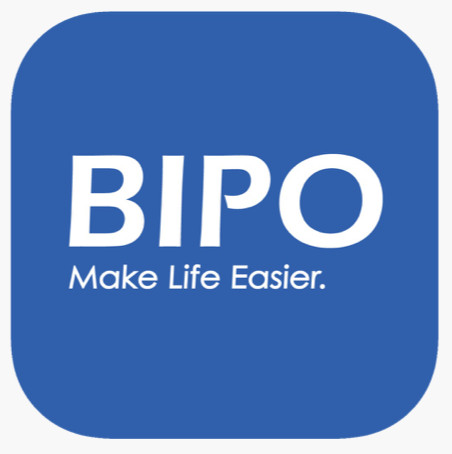 Bipo service