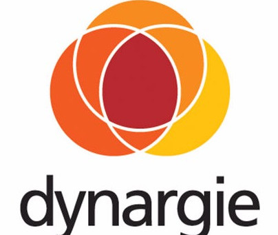 DBS partners with Dynargie, one of the most prestigious corporate training companies