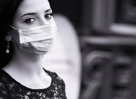 Como está o RH na crise do coronavírus?