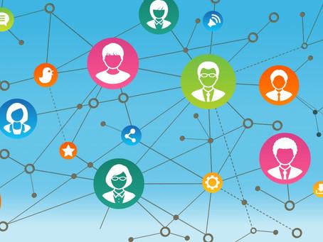 People Analytics: Mudando a forma de gerir pessoas nas empresas