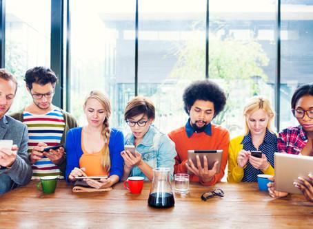 A desmotivação dos Millennials no ambiente corporativo