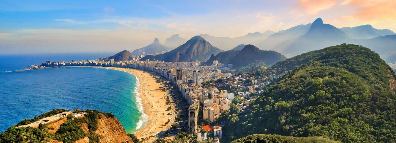 payroll in brazil