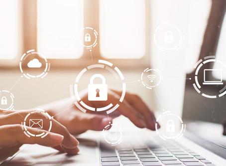 Como adequar o departamento de Recursos Humanos à Lei Geral de Proteção de Dados?