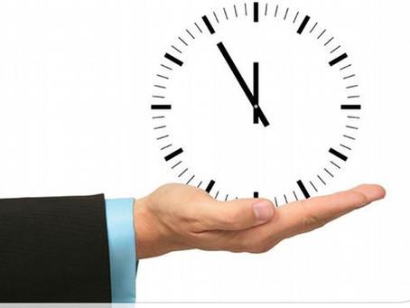 Os desafios das empresas com o absenteísmo e atrasos no trabalho