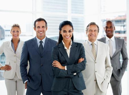 Quem garante os Recursos Humanos ao profissional de RH?