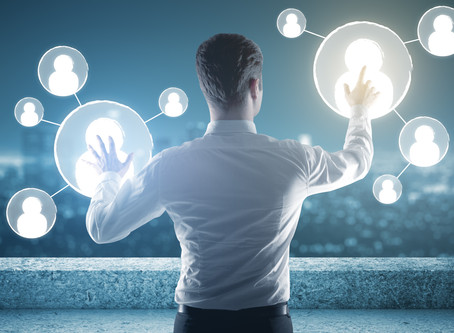 Conheça 4 pilares da gestão de pessoas e descubra os seus impactos