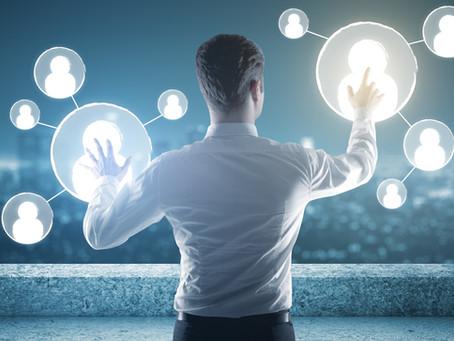 O novo RH: um olhar holístico da área de gestão de pessoas