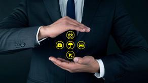 3 razões para empresas oferecerem benefícios extras no trabalho durante a pandemia