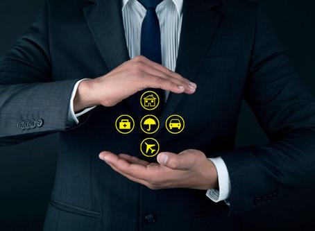 Como os benefícios corporativos podem ajudar a tornar o seu RH estratégico