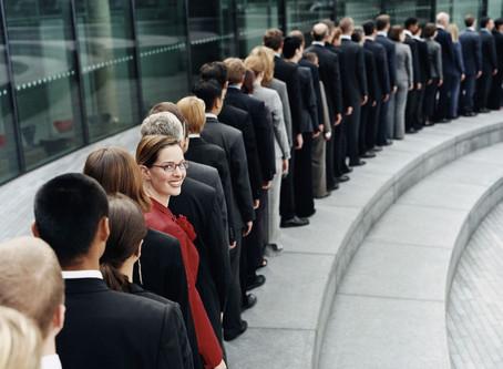 Quais são as profissões 'mosca branca' e como contratar esses talentos?