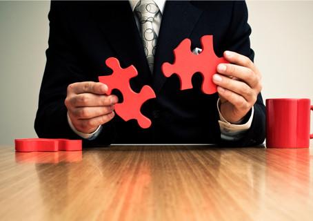 Empresas usam games em processos internos e ações de relacionamento