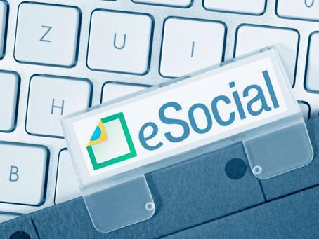 Conheça todas as mudanças e novos prazos do eSocial