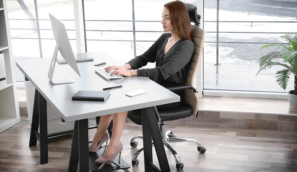 esocial ergonomia