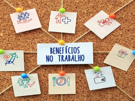 Desafios do mercado de benefícios no Brasil