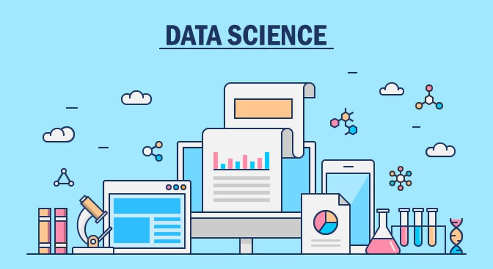 ciencia de dados, data science, big data