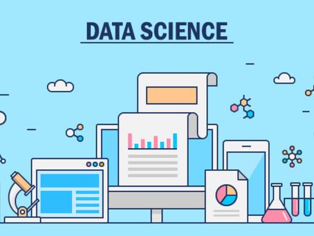 Ciência de dados pode transformar gestão de pessoas