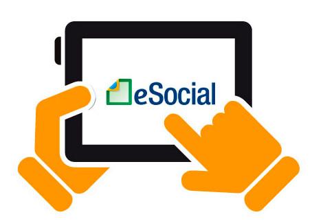 eSocial: Nova versão 2.5 do leiaute entra em operação em dezembro