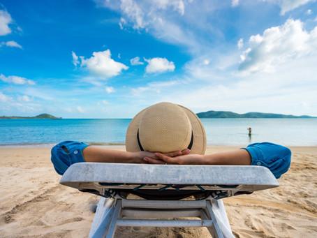 O que são e como funcionam férias compulsórias?