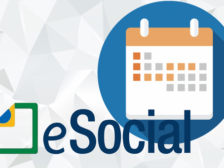 What's new for eSocial in 2021?