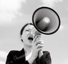 Net Promoter for People: give employees a voice, get their best