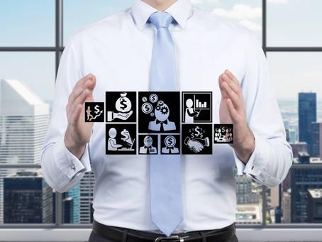 Terceirização financeira é aposta das empresas para otimizar recursos