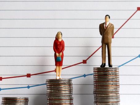 Você merece o mesmo salário que seu colega? Entenda o que diz a lei