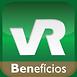 VR beneficios