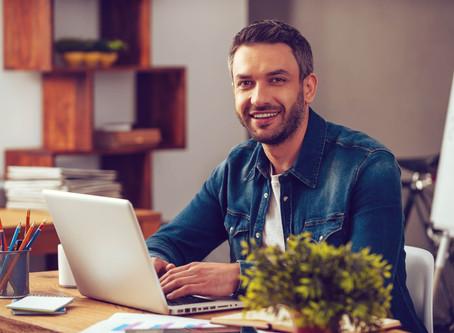 Quais são as obrigações ao contratar um Profissional Autônomo?