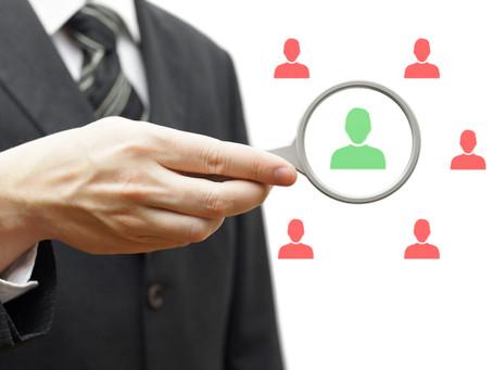O ambiente de trabalho como um aliado na retenção de talentos