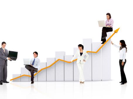 Por que a Avaliação de Desempenho é fator determinante para o desenvolvimento das empresas?