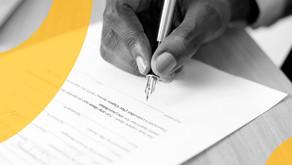 As diferenças entre contrato de trabalho temporário e terceirizado