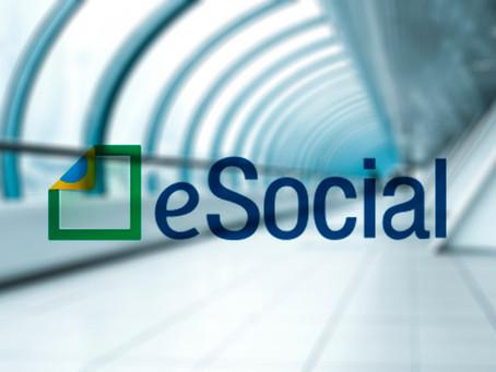 O principal motivo para você fazer uma boa gestão das informações no eSocial
