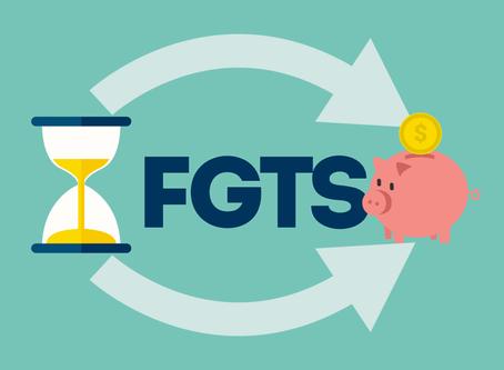 FGTS: Veja em quais situações você pode sacar o Fundo de Garantia
