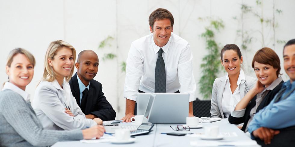 recursos humanos,gestão