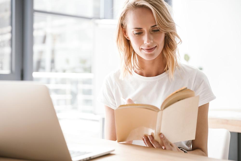 leitura gestão de pessoas
